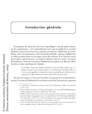 manuel de la vision naturelle pdf