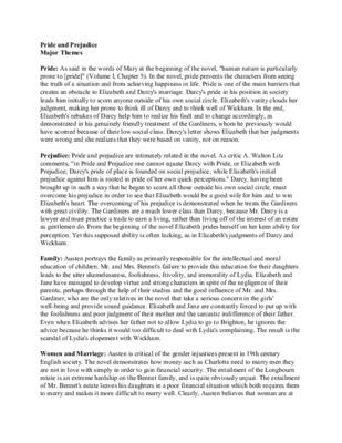 télécharger jane austen fierté et préjugés pdf gutenberg