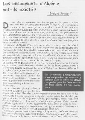 telecharger journaux algerie pdf gratuit d& 39