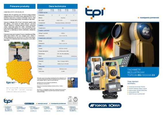 topcon total station manual pdf