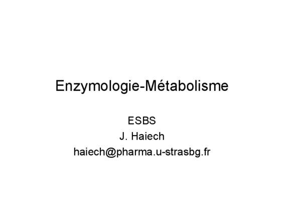 exercices enzymologie pdf notice  u0026 manuel d u0026 39 utilisation