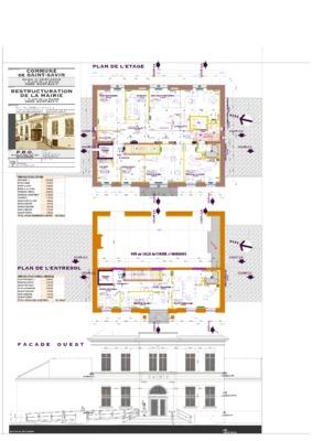 Lit notice manuel d 39 utilisation - Lit escamotable plafond manuel ...