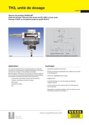 Chape Maigre Dosage.pdf notice & manuel d'utilisation
