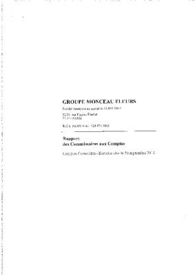 Groupe Monceau.pdf notice & manuel d'utilisation