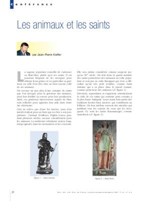 Missel romain bisbilles autour d une traduction