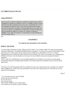 pemikiran islam libéral pdf télécharger