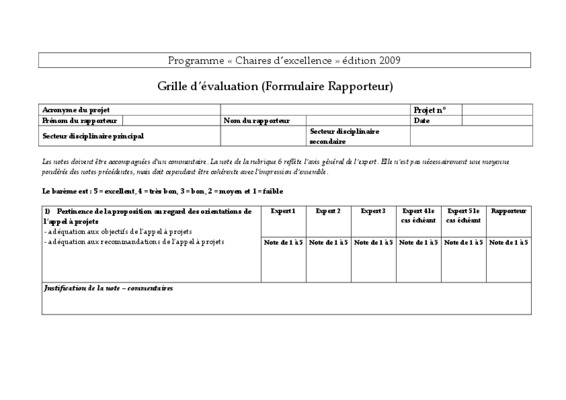 role grand expert initiation macon pdf notice  u0026 manuel d u0026 39 utilisation