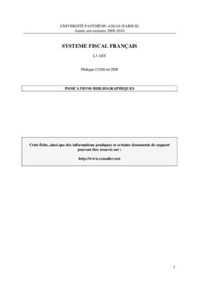 Attestation Rattachement Foyer Fiscal Modele De Lettre Demande De