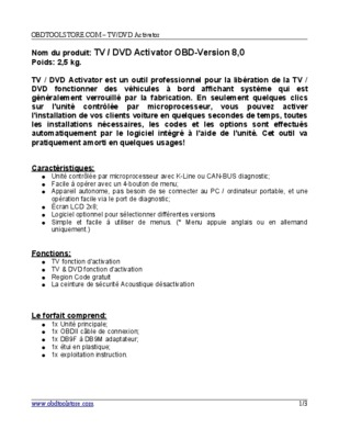 mode emploi audi a5 2010 pdf