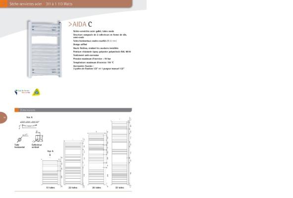 la methode aida pdf notice  u0026 manuel d u0026 39 utilisation