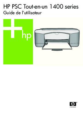 manuel d atelier zzr notice manuel d 39 utilisation. Black Bedroom Furniture Sets. Home Design Ideas
