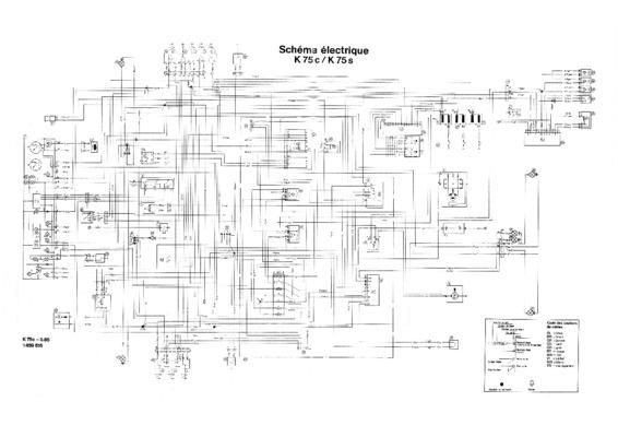 schema electrique hyundai i10 2012 pdf notice  u0026 manuel d