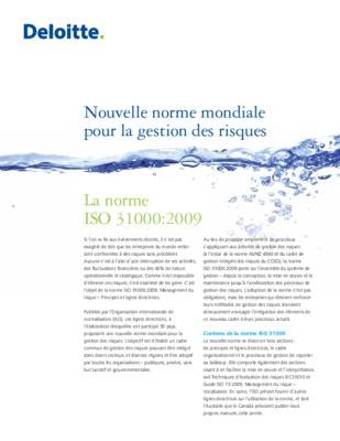 iso 11607 part 2 pdf