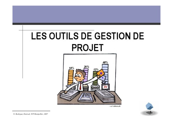 guide d utilisation ms project 2013 pdf