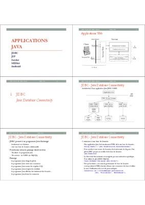servlet tutorial pdf