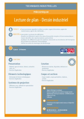 dessin exercice lecture plan notice manuel d 39 utilisation. Black Bedroom Furniture Sets. Home Design Ideas