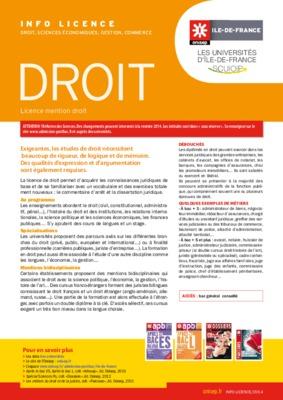 le droit constitutionnel camerounais pdf