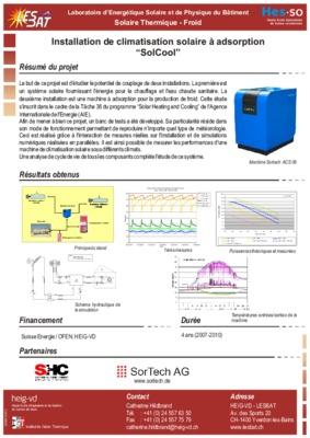 Dimensionnement climatisation pdf