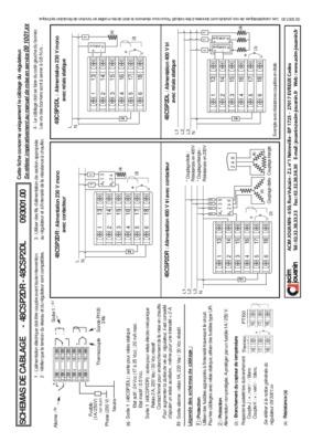 schemas de cablage industriel pdf notice  u0026 manuel d