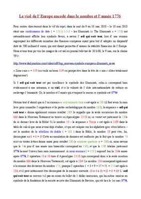 Nombre du diable notice manuel d 39 utilisation - Les portes du diable anthony horowitz ...