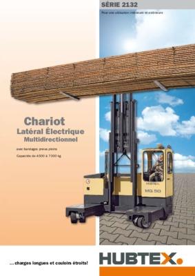 Chariot de notice manuel d 39 utilisation for Jardin public pdf