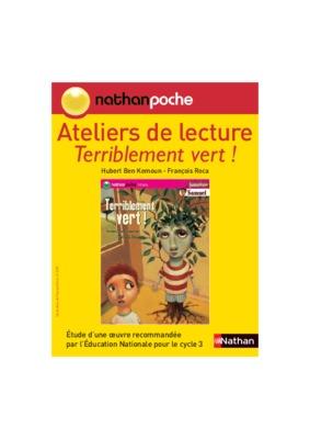 livre histoire seconde nathan pdf
