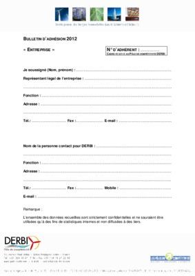 convertisseur doc pdf en ligne