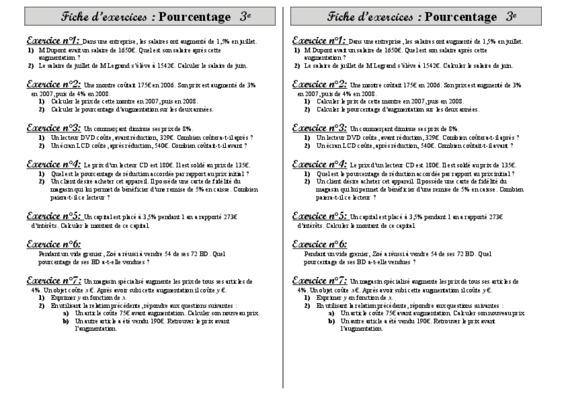 Conversion Degre Pourcentage.pdf notice & manuel d'utilisation
