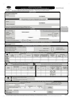 attestation de travail et de salaire cnas pdf