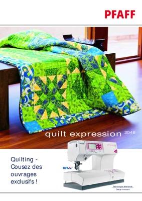 expression notice manuel d 39 utilisation. Black Bedroom Furniture Sets. Home Design Ideas