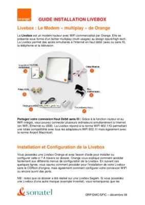 hotpoint mac 130 manual pdf
