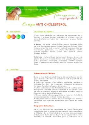 Regime Hypolipidique.pdf notice & manuel d'utilisation