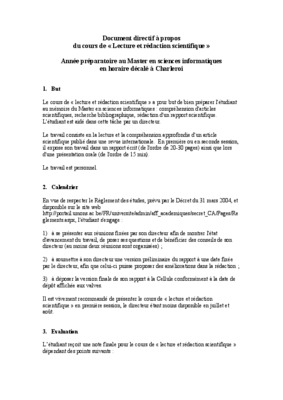 Redaction D_un Article Scientifique.pdf notice & manuel d ...