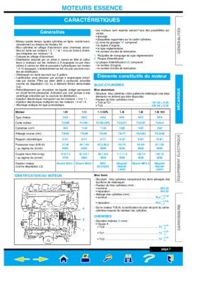 changement courroie pompe injection t4 2 4l notice manuel d 39 utilisation. Black Bedroom Furniture Sets. Home Design Ideas