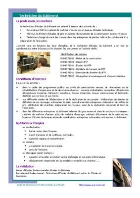 technicien d atelier notice manuel d 39 utilisation. Black Bedroom Furniture Sets. Home Design Ideas