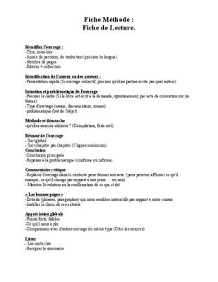Ue 6 1 Ifsi Fiche Lecture.pdf notice & manuel d'utilisation