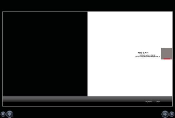 manuel utilisation nissan notice manuel d. Black Bedroom Furniture Sets. Home Design Ideas