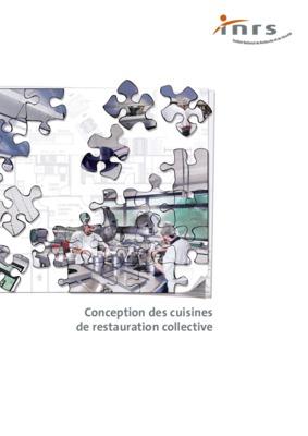 manuel de conception des ponceaux pdf