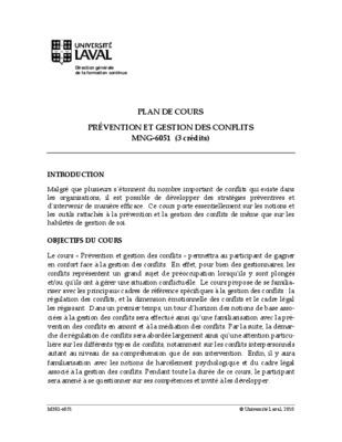 plan de cours ind8119 pdf