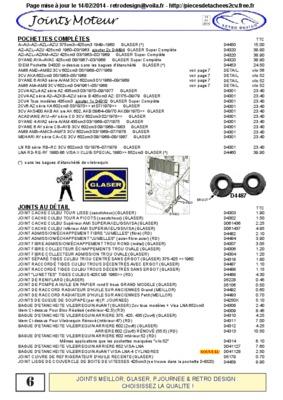 revue technique dyane 6 notice manuel d 39 utilisation. Black Bedroom Furniture Sets. Home Design Ideas
