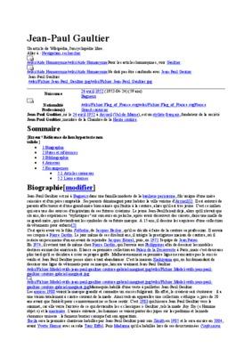 LA LAVANDIER PDF DRAMATURGIE YVES