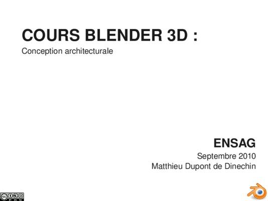 blender 2.49 scripting pdf