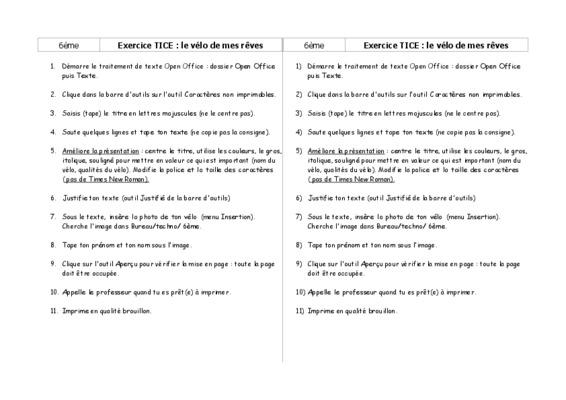 Math 6eme Primaire Maroc En Arabe Exercice.pdf notice ...