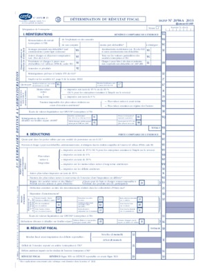 manuel d utilisation access 2013 pdf