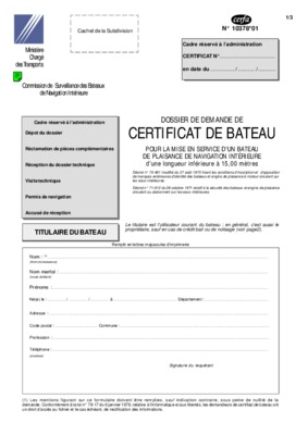 certificat de vente de bateau entre notice manuel d 39 utilisation. Black Bedroom Furniture Sets. Home Design Ideas