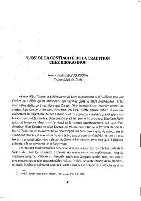 LES NOUVEAUX D AMADOU PDF KOUMBA CONTES