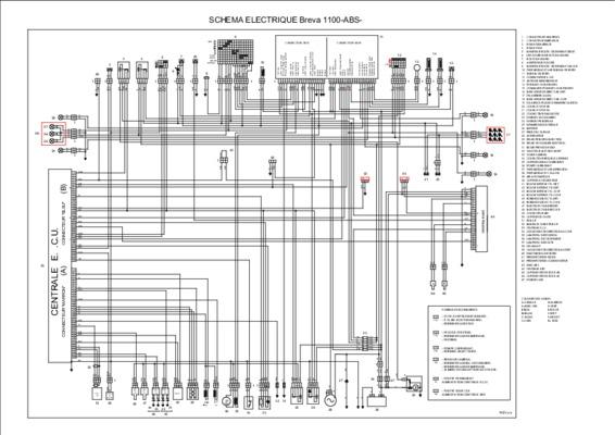 schemas electrique de la lr 1100 pdf notice  u0026 manuel d u0026 39 utilisation