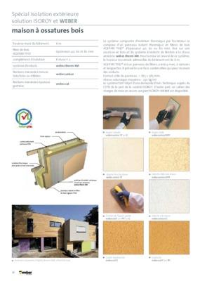 weber 36 notice manuel d 39 utilisation. Black Bedroom Furniture Sets. Home Design Ideas