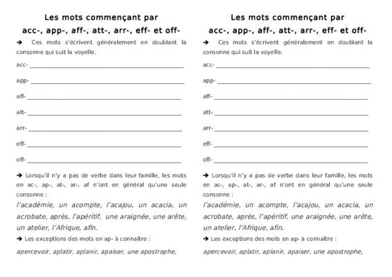 Mots de 5 lettres commencant par notice manuel d 39 utilisation - Mot commencant par pr ...