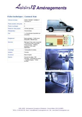 manuel technique ford transit notice manuel d 39 utilisation. Black Bedroom Furniture Sets. Home Design Ideas
